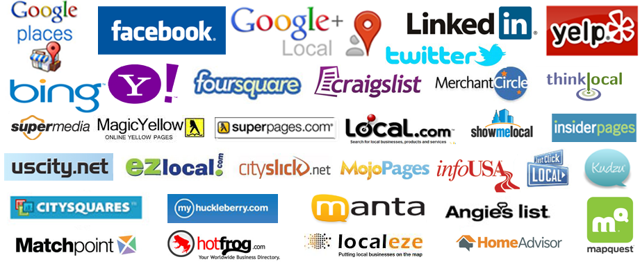 citations for business local seo